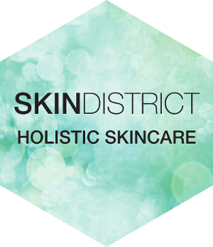 Skin District