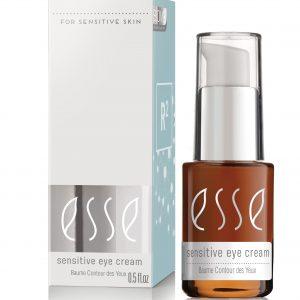 Esse Skincare Sensitive Eye Cream