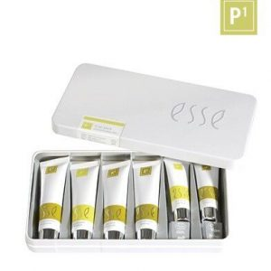 Esse Trial Pack Oily/Combination Skin