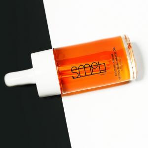 SMPL Boosting Serum