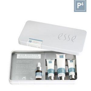 Esse Trial Pack Sensitive Skin