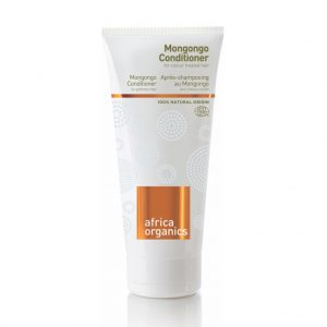 Africa Organics Mongongo Conditioner