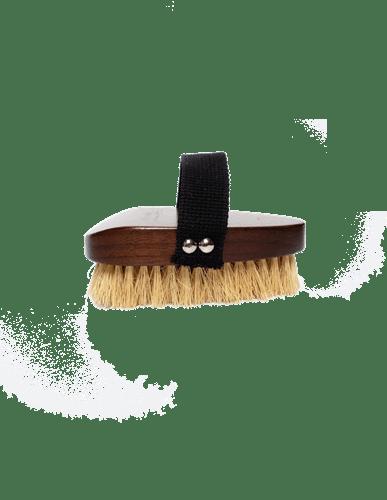 Urban Veda Ayurvedic Body Brush