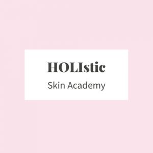 Holistic Skin Academy
