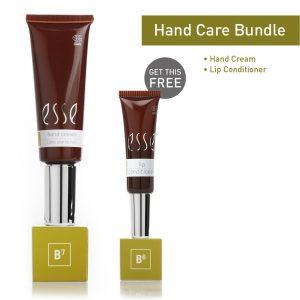 Esse Hand Care Bundle