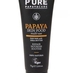 Papaya Skinfood