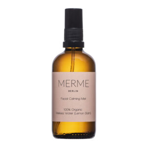 MERME Facial Calming Mist
