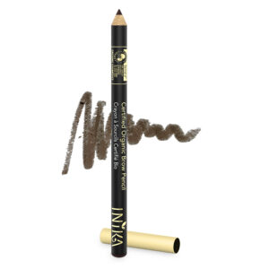 INIKA Wenkbrauw potlood
