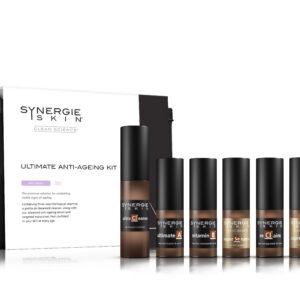 Synergie Skin