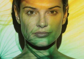 Microbioom Skincare