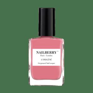 Nailberry Bubble Gum