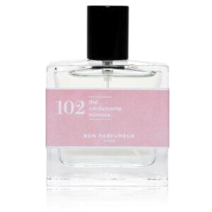 Bon Parfumeur 102