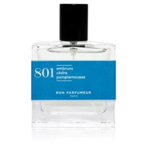Bon Parfumeur 801