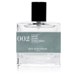 Bon Parfumeur 002