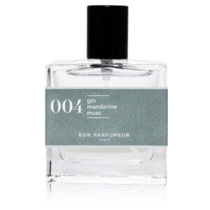 Bon Parfumeur 004
